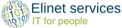 Elinet services